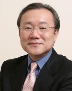 Ikegawa Akira
