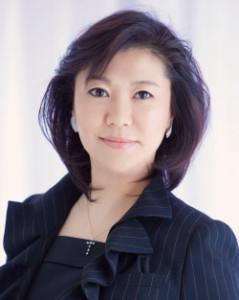 Portrait-Kagami