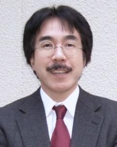 Portrait-Ohkado